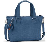 Amiel Handtasche blau