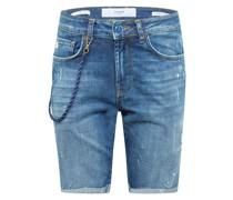 Jeans 'planken I'