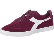 B.Original Sneakers rot