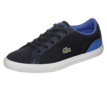 Sneaker Kinder 'Lerond' blau