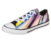 Chuck Taylor All Star OX Sneaker Kinder mischfarben