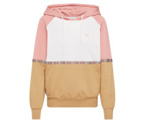 Sweatshirt 'Kachina'