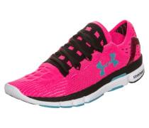 SpeedForm Slingshot Laufschuh Damen pink
