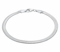 Armband Basic Armband