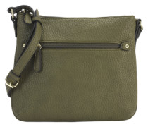 Crossbody Bad 'Pcnerissa' oliv