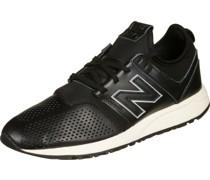 Sneaker ' Mrl247 '