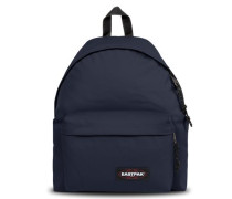 Rucksack 40 cm 'Authentic Collection Padded Dok'r'