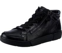 Sneaker 'Rom'