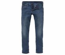 Jeans Chicago dunkelblau