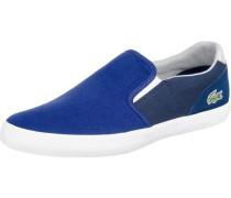 'Jouer 217 1 Cam' Slipper blau
