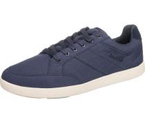Creeland Sneakers blau