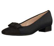 Ballerinas schwarz