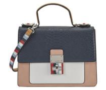 Handtasche 'Rizziconi' mischfarben