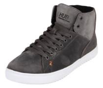 Sneaker High 'Murrayfield' grau