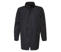 Windbreaker 'Maverick' schwarz
