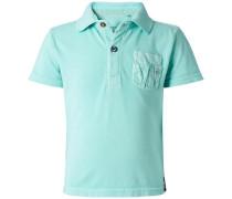Poloshirt Edgewater mint