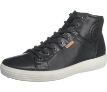 Soft 7 Men's Sneakers schwarz