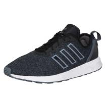 Sneaker 'ZX Flux Adv' schwarz