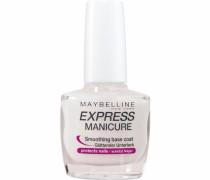 'Express Manicure Unterlack' Nagelpflege