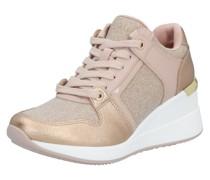 Sneaker 'Tiliaria'