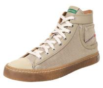 Sneaker 'exposure I' beige