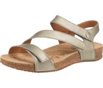 Sandale 'Tonga'