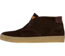 Sneaker 'l2285Ogan 2B' cappuccino