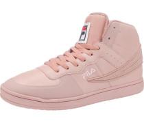 'Falcon 2' Sneakers rosa