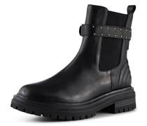 Chelsea Boots 'Joanna '