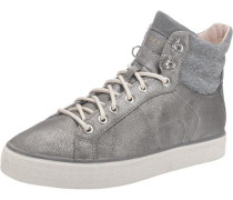 Sneakers 'Situla' grau