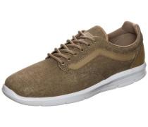 'Iso 1.5 C&l' Sneaker Herren braun
