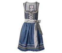 Kleid '013 Mirena'