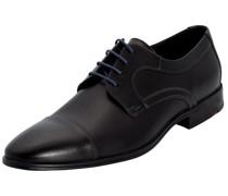 Schuhe 'otra'