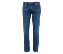Jeans 'Regular Fit blue'