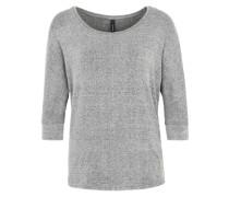Shirt 'greece 7' grau