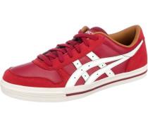 Aaron Sneakers rot