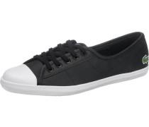 Sneaker »Ziane BL 1 Spw« schwarz