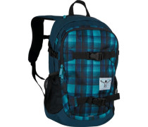 Sport 15 School Rucksack 33 cm marine / mischfarben