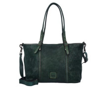 'Betulla' Shopper tanne