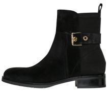 Boot »T1285Essa HG 2C« schwarz