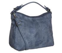 Tasche 'Anouk' blau