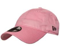 '9Forty True Originators 940' Cap pink