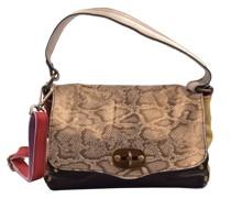 Handtasche 'bombon Small Bag'