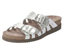 Sandalette 'Helisa'