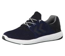 Sneaker 'Terrafly NP' blau