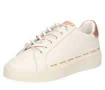 Sneaker 'brixton Fresh'