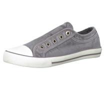 Motana Sneakers grau