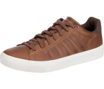 'Court Frasco' Sneakers braun