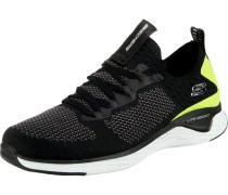 Sneaker »Solar Fuse«