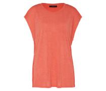 T-Shirt 'T-Serra-W' rot